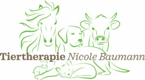 Tier-Therapie Nicole Baumann